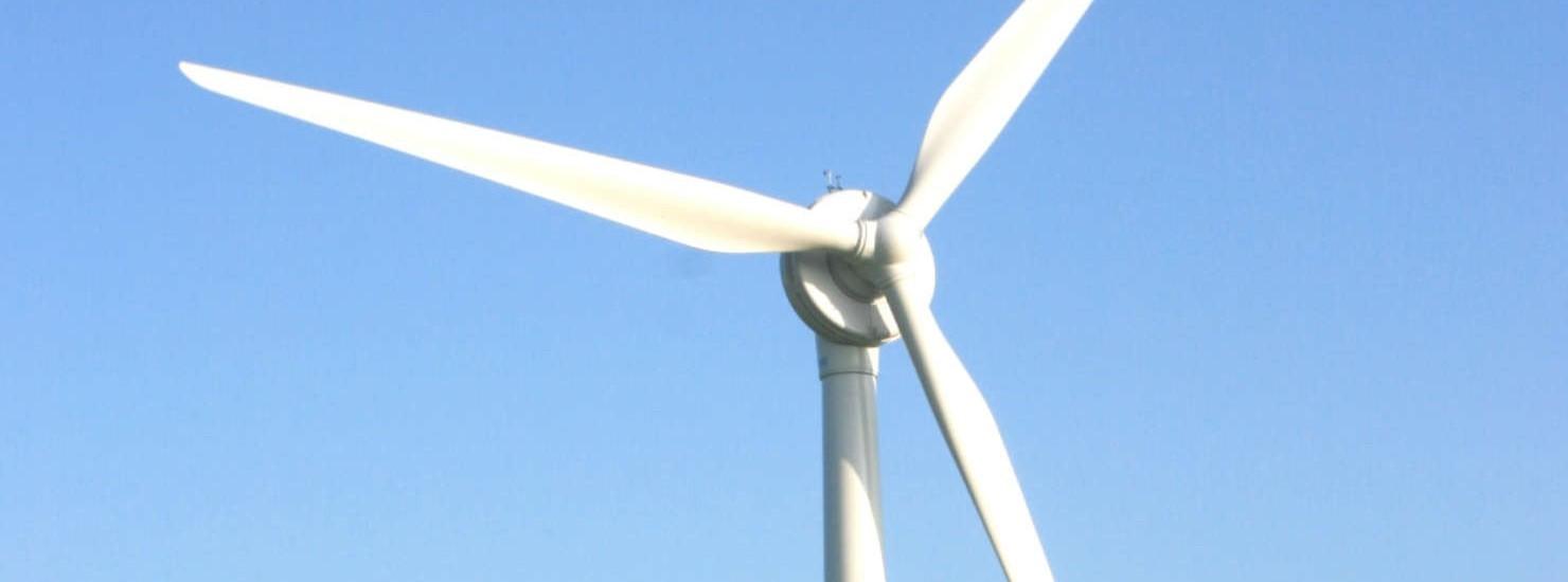trethawle-farm-wind-turbine